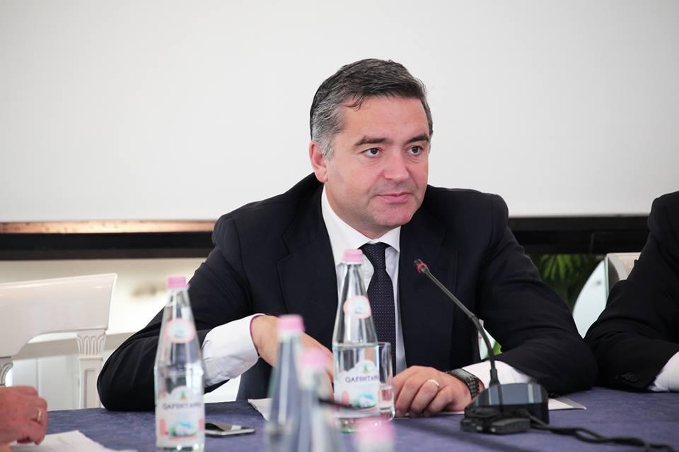 zejtaria-Ministri